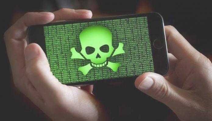 ¿Qué aplicaciones tienen malware en Android?