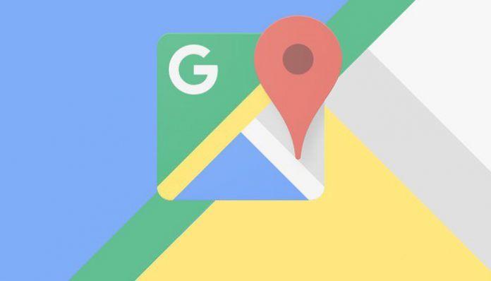 ¿Google Maps es gratis en el móvil?
