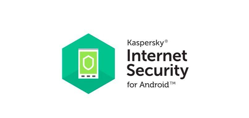 Mejor antivirus para Android gratis 2018