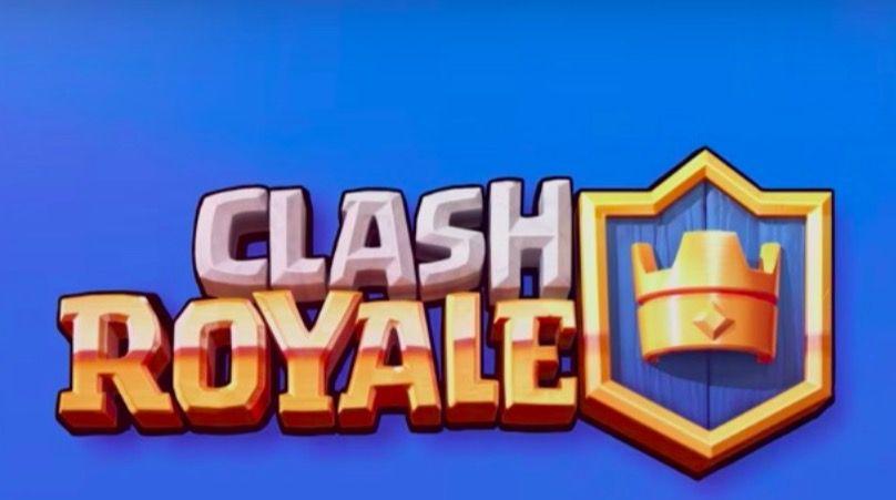 Mejores mazos para Clash Royale
