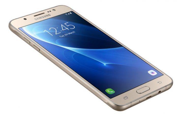 Mejores móviles Samsung 2017 que puedes comprar
