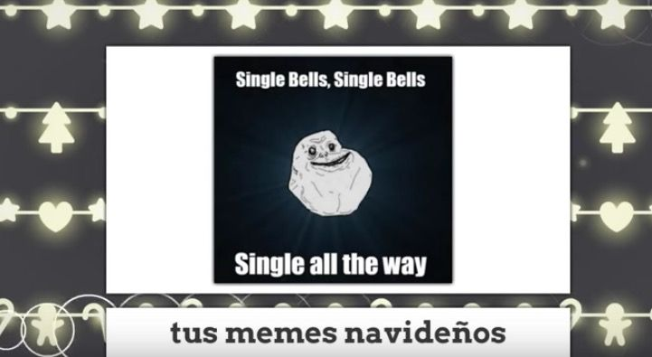 memes de navidad 2017
