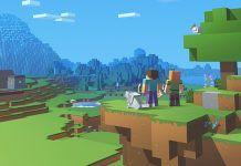Los mejores servidores de Minecraft no premium 2017