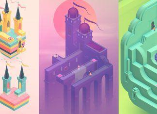 Descargar Monument Valley 2 para Android