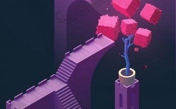 ¿Cuando saldrá Monument Valley 2 para Android?
