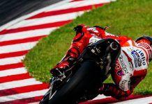 Aplicaciones para ver MotoGP gratis 2017