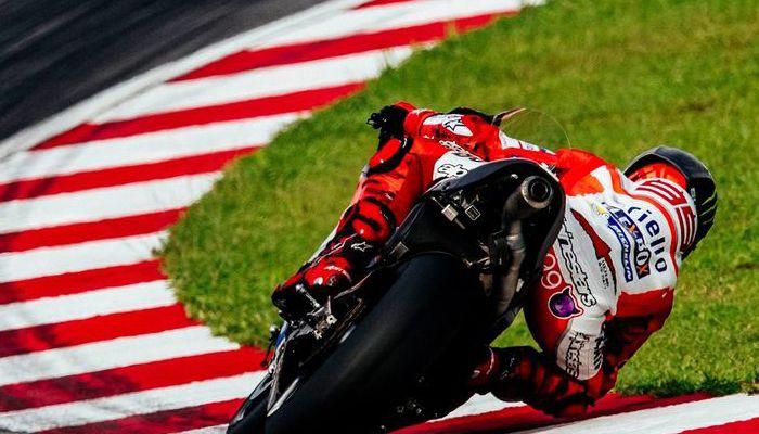 Aplicaciones para ver MotoGP gratis 2018