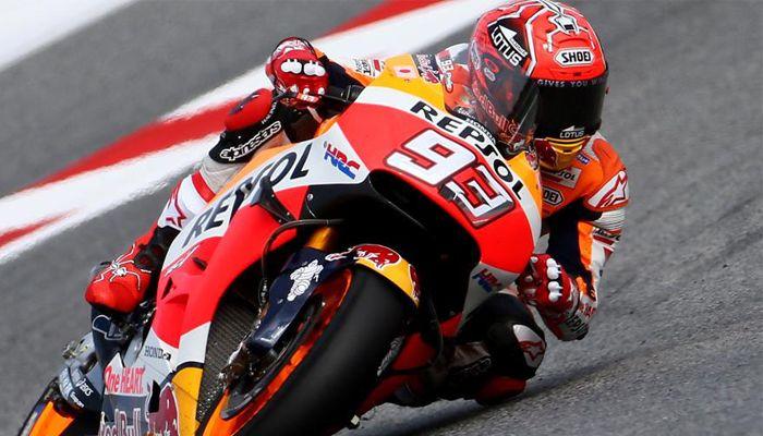 Cómo ver MotoGP 2018 gratis online en directo