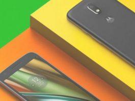 Los mejores móviles por menos de 200 euros 2017