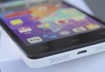Móviles BQ que actualizarán a Android 8.0 Oreo