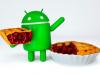 Móviles que actualizarán a Android 9 Pie
