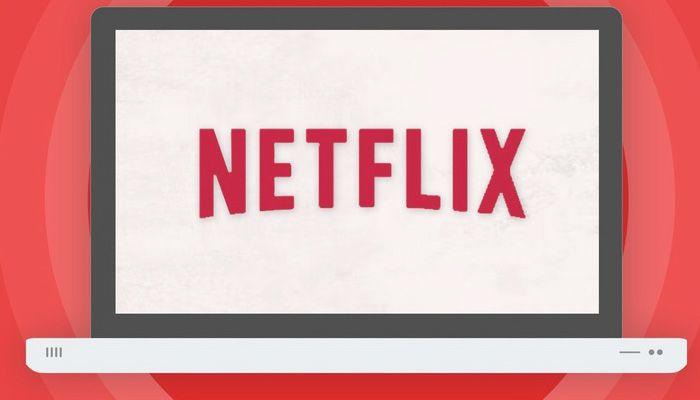 Nuevas películas y series de Netflix en septiembre