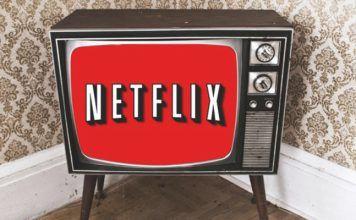 """La campaña de Netflix """"yo soy español"""" se hace viral"""