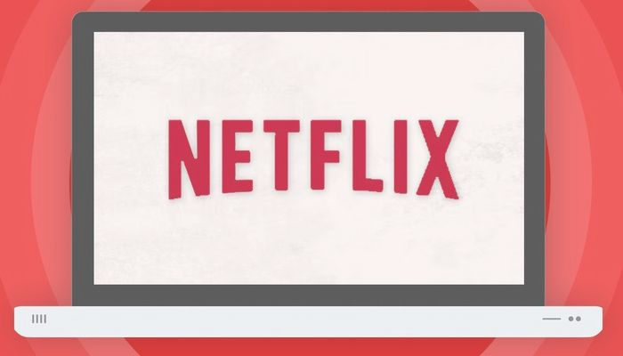Mejores películas Netflix 2017