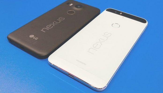 Los Nexus podrían volver en 2017