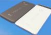 El soporte para Nexus 6P y 5X termina en noviembre de 2018