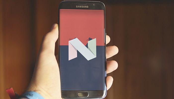 Descargar Xposed Framework APK para Android 7 Nougat
