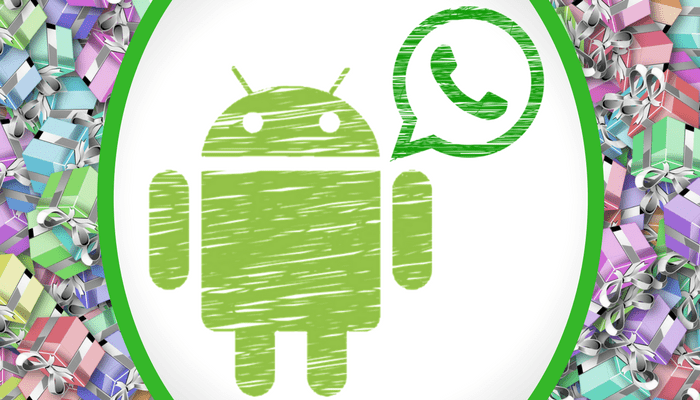 Novedades de WhatsApp para 2018