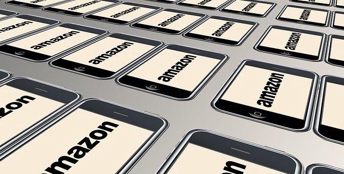 Nuevos precios de Amazon Prime para 2018