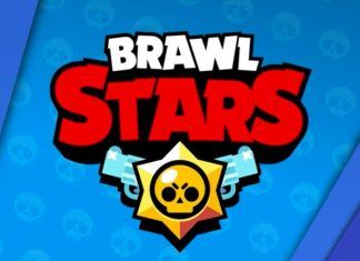 Ocultar el root en Brawl Stars