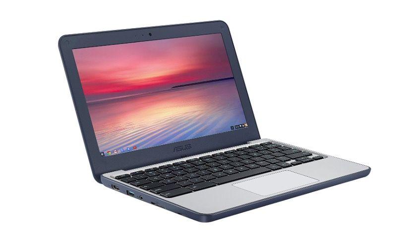 comprar chromebook barato