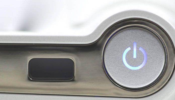 Cómo encender o apagar el ordenador con un móvil
