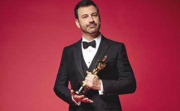 Dónde ver los Oscars 2018 online y en vivo