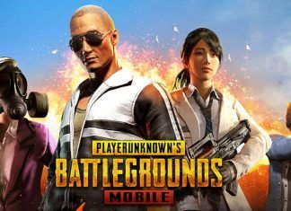 Descargar PUBG Mobile 0.4.0 APK para Android