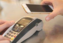 Cómo pagar con el móvil en España