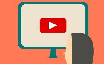 Páginas para crear intros para YouTube gratis