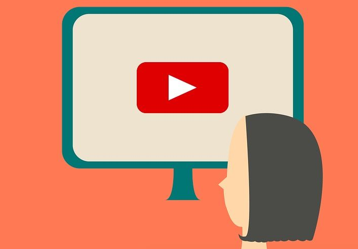 P ginas para crear intros para youtube gratis for Paginas para hacer planos gratis