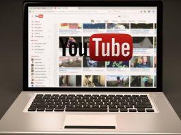 Páginas para descargar vídeos de YouTube