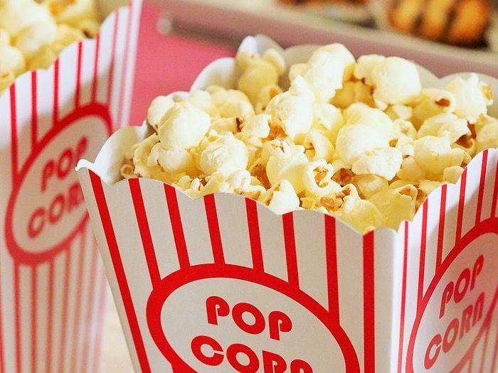 Páginas para ver películas online gratis en español