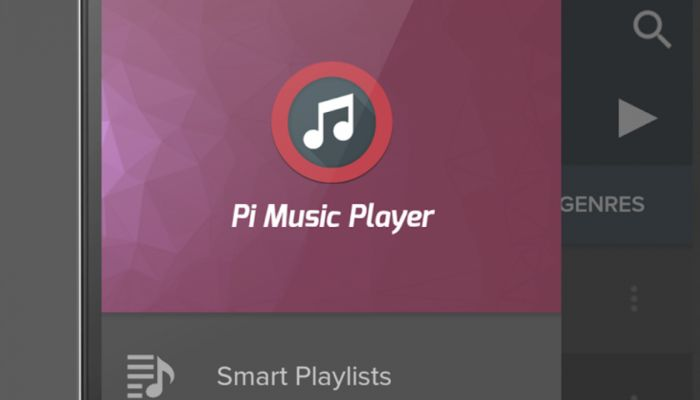 Mejor reproductor música Android 2018 gratis