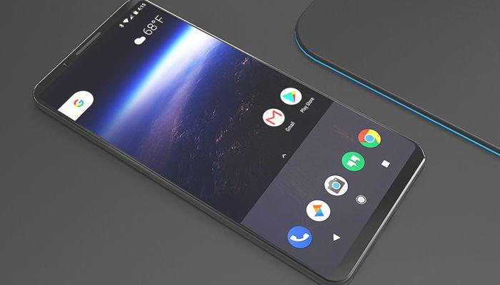 Cómo tener las características del Pixel 2 en cualquier Android