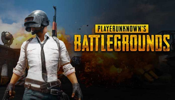Descargar PlayerUnknown's Battlegrounds APK para Android