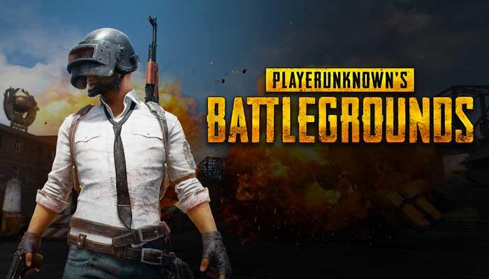 Descargar PlayerUnknown's Battlegrounds APK para Android