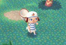 Descargar Animal Crossing Pocket Camp Android APK