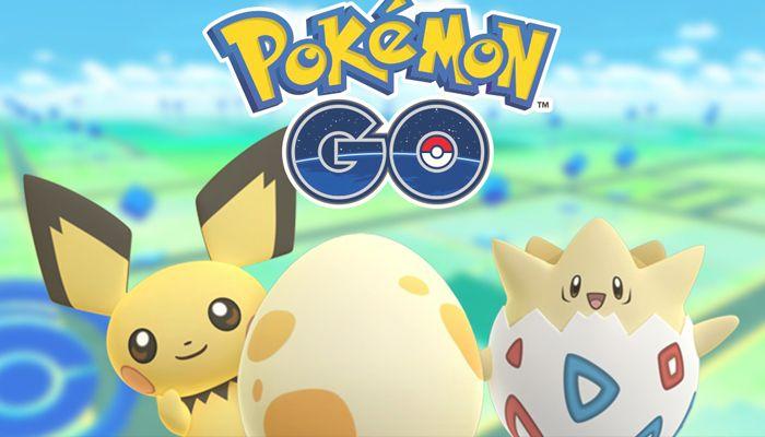 Descargar Pokémon GO 0.63.1 APK para Android