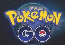 Descargar Pokémon GO 0.83.1 APK para Android