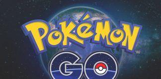 Si haces trampas no te saldrán Pokémon raros en Pokémon GO