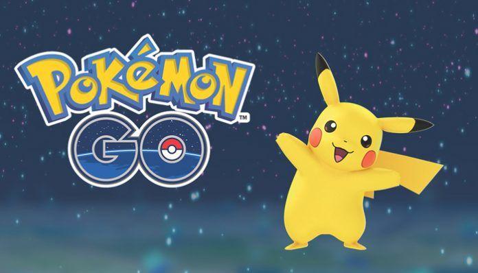 Cómo descargar un servidor privado para Pokémon GO