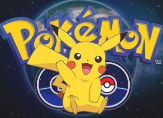 Cómo jugar a Pokémon GO sin moverse y sin salir de casa