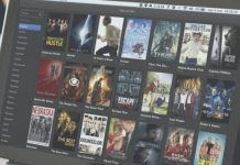 alternativas a Popcorn Time 2017