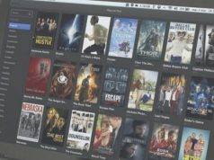 alternativas a Popcorn Time 2018