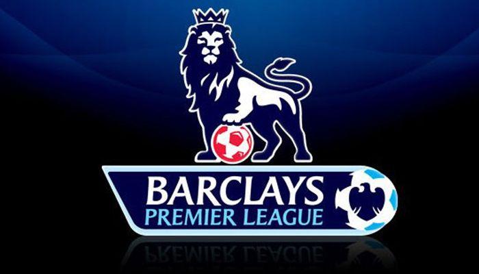Cómo ver la Premier League online gratis