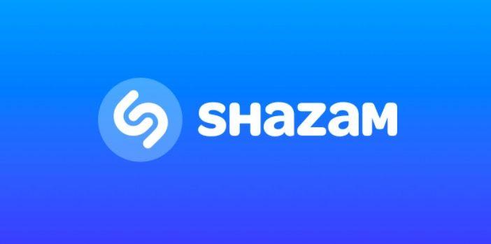 Programas como Shazam para PC