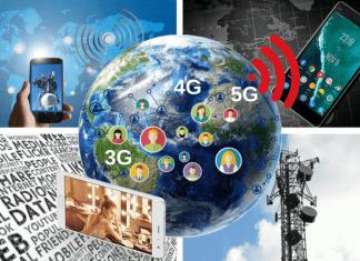 Qué son los datos móviles y para qué sirven