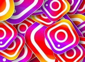 Qué pasa si bloqueo a alguien en Instagram