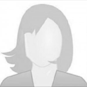 Que significa la mujer sin rostro de WhatsApp